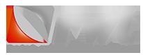logo_alt_image